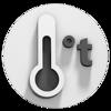 temperature_3d.png
